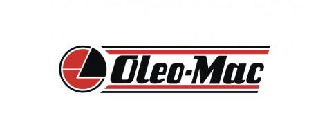 ЗАПЧАСТИ К OLEO-MAC