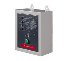 Блок автоматики FUBAG Startmaster BS 6600D
