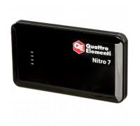 Пусковое устройство QUATTRO ELEMENTI NITRO 7