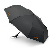 Зонт складной STIHL 120 см