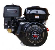 Двигатель LIFAN 168F2-D20
