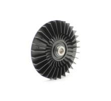 Крыльчатка MAKITA HR 5001C