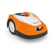 Газонокосилка робот STIHL RMI 422.0 P