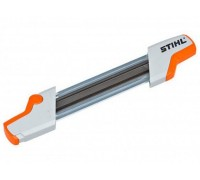 Зажим напильника STIHL 4.8 мм