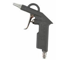 Пистолет продувочный QUATTRO ELEMENTI короткий нос