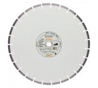 Диск алмазный STIHL 400х20 B60