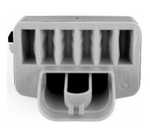 Фильтр воздушный HUSQVARNA 135/140/435/440