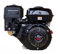 Двигатель бензиновый LIFAN 168F2-D19