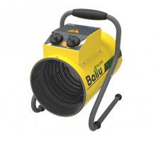 Нагреватель электрический BALLU BHP-PE-5
