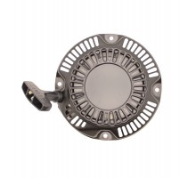 Стартер ручной двигателя SUBARU EX13 (UP)